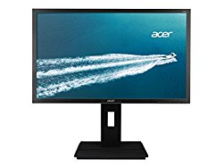Acer UM.QB6AA.B01 B246HYL 23.8″ Screen LED-Lit Monitor