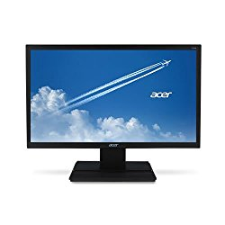 Acer V6 UM.HV6AA.C01 27″ Screen LED-Lit Monitor