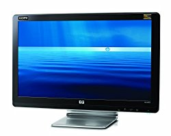 HP 2159M 21.5-Inch HD LCD Monitor