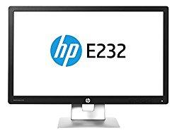 HP Business M1N98A8#ABA 23″ EliteDisplay E232 Monitor