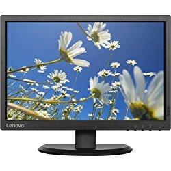 Lenovo 60DFAAR1US 19.5″ Screen LED-Lit Monitor