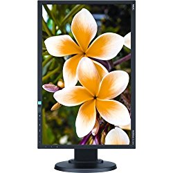NEC EA EA275WMI-BK 27″ Screen LED-Lit Monitor