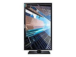 Samsung 23.6″ Screen LCD Monitor (S24E450DL)