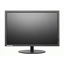 Thinkvision T2054Pm,19.5Inch Colour Monitor Digital Controls With 8 Languages Os