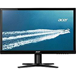 Acer Display 27″ Widescreen LED Backlit LCD Monitor |G277HLABID (Certified Refurbished)