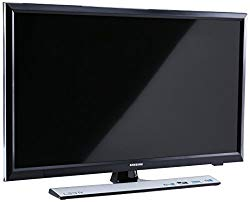SAMSUNG T24E310ND 23.6″ 720p LED Backlit HDTV / Monitor Combo