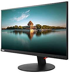 T24I-10-23.8 inch Monitor (61A6MAR3US)