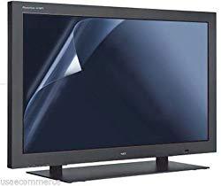 23 inch(Diagonally Measured) Anti-glare(matte) Screen Protector for HP,Dell,Samsung,Lenovo Sony LCD Monitor,LED Monitor,all-in-one desktops